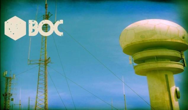 BOC-london-4.22103