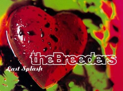 BREEDERS_SPL-12.7.2012