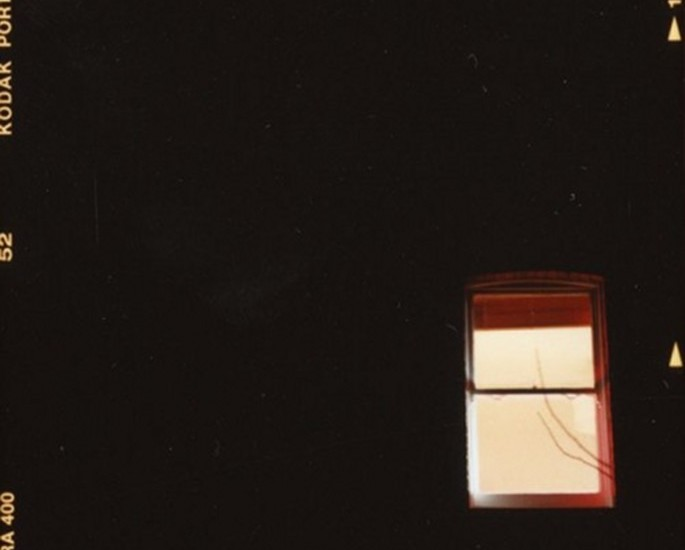 Bedroom II110113