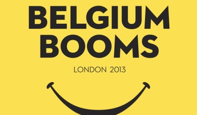 BelgiumBooms180913