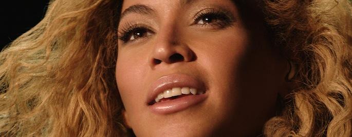 Beyonce061212