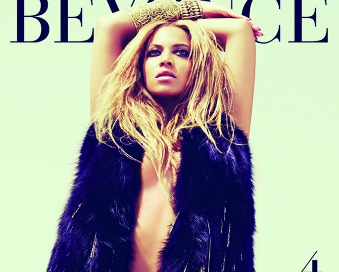 Beyonce4050313