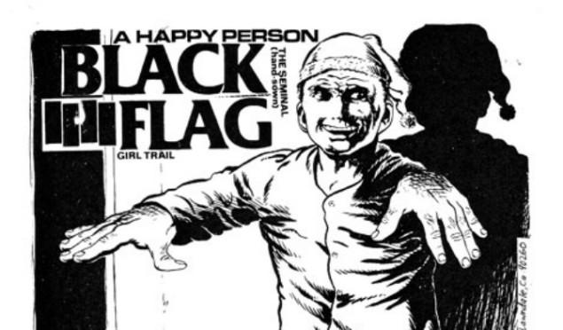 BlackFlag120613