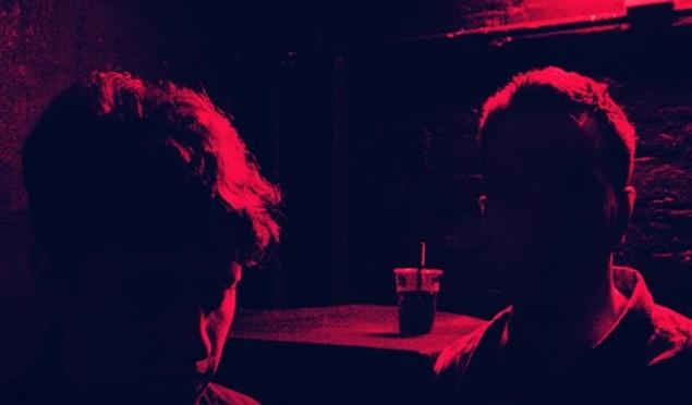 BlackWax--1.10.2012