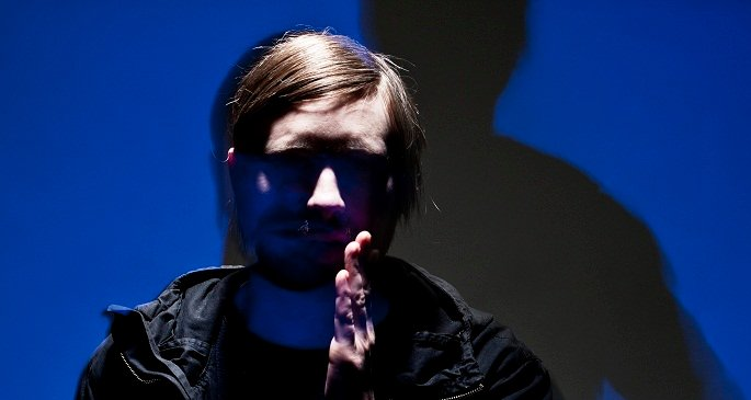 Blanck Mass gives away skyscraping new track 'Hellion Earth'