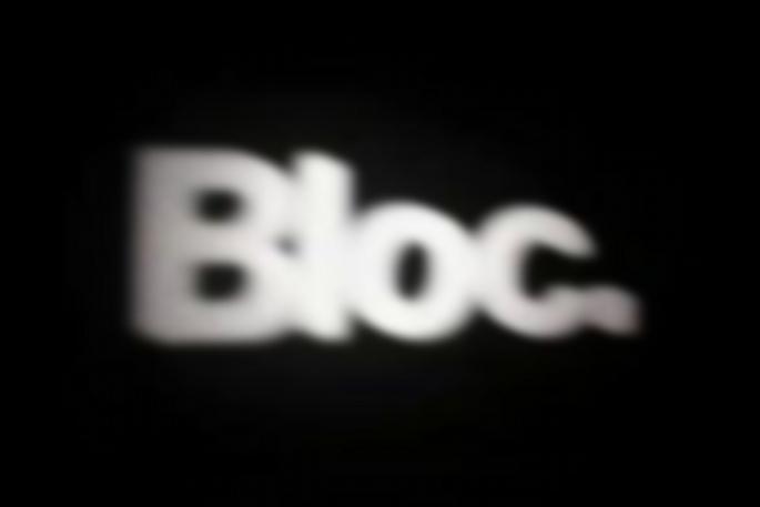 Bloc050912