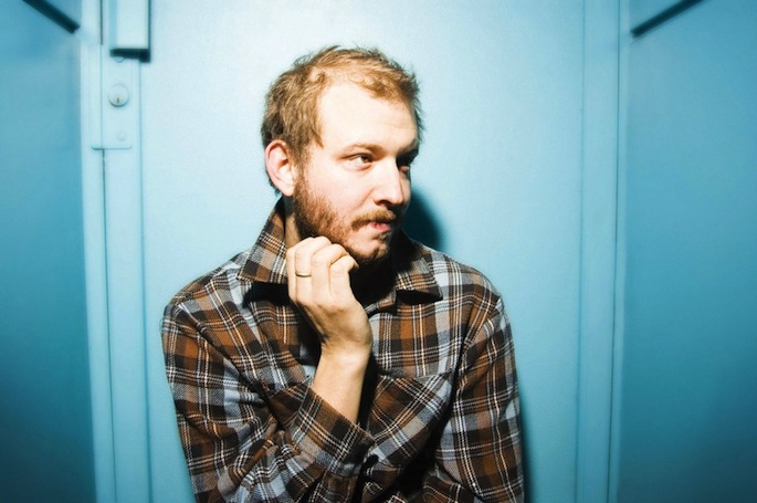 Justin Vernon winding down Bon Iver project