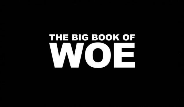 Bookofwoe-1.8.2013