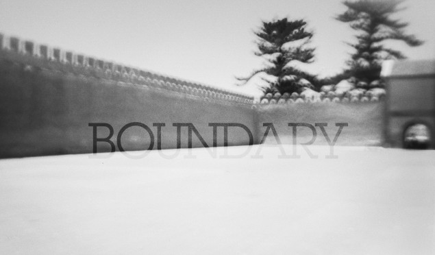 Poirier returns as Boundary with Still Life, stream the album in full