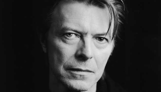 Bowie101013