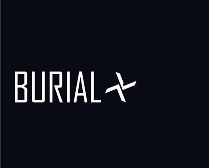 Burial031112 (1)