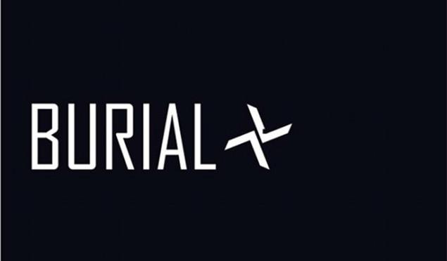 Burial031112