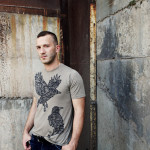 Free jazz, war stories and The X Factor: FACT meets the remarkable Colin Stetson