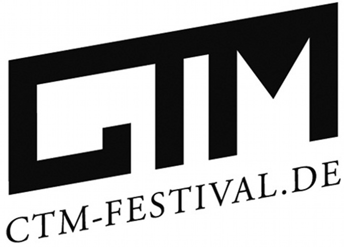 Win tickets and accommodation for Berlin's CTM.13 festival