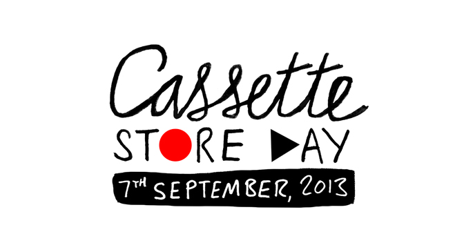 Glasgow record shop claim to have invented Cassette Store Day in 2012, accuse organizers of stealing idea