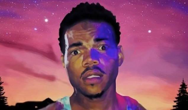 Chance-The-Rapper-Acid-Rap190613
