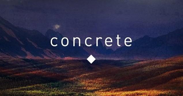 Concrete080113