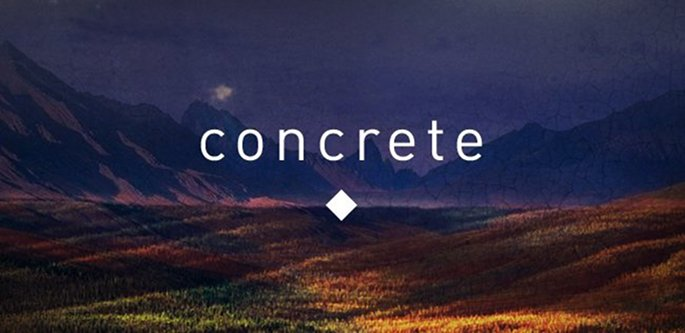 Parisian club promoters Concrete launch record label