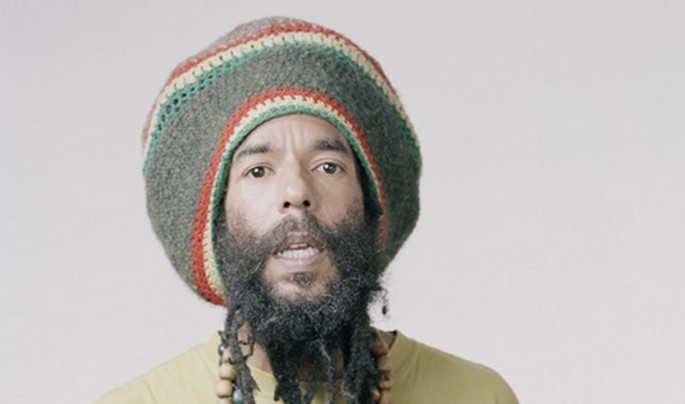 Premiere: Congo Natty and friends hit the airwaves on jungle throwback 'Jah Warriors'
