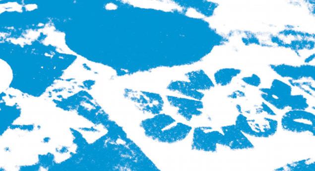 DRUNKCD006-art-V1-1400px