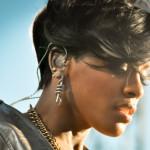 Ex-Dirty Money singer Dawn Richard to release Goldenheart next week: stream snippets inside