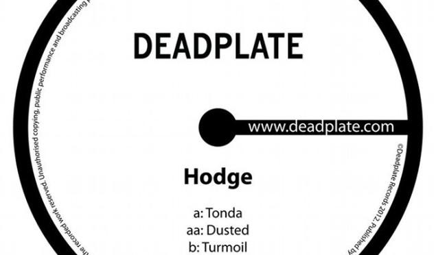 Deadplate191112
