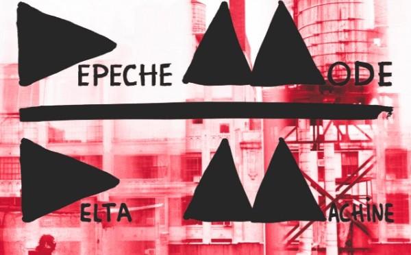 Depeche-Mode-Delta-Machine--3.26.2013