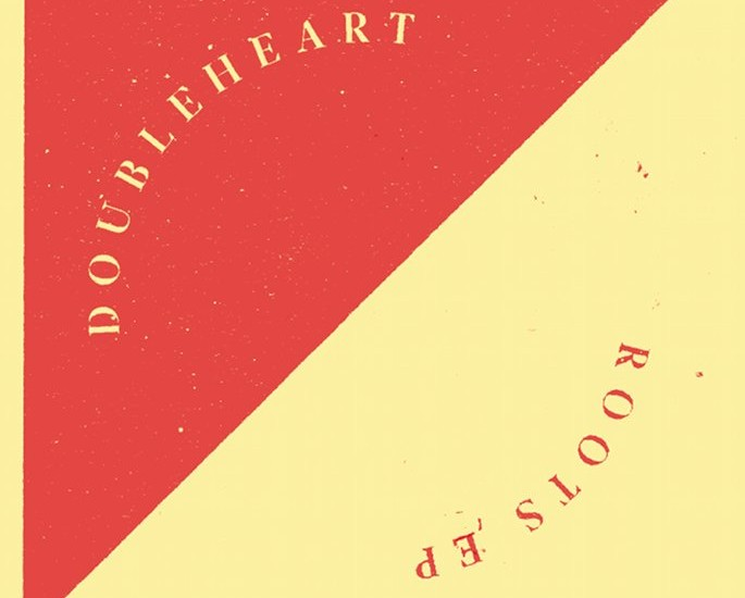Doubleheart191212
