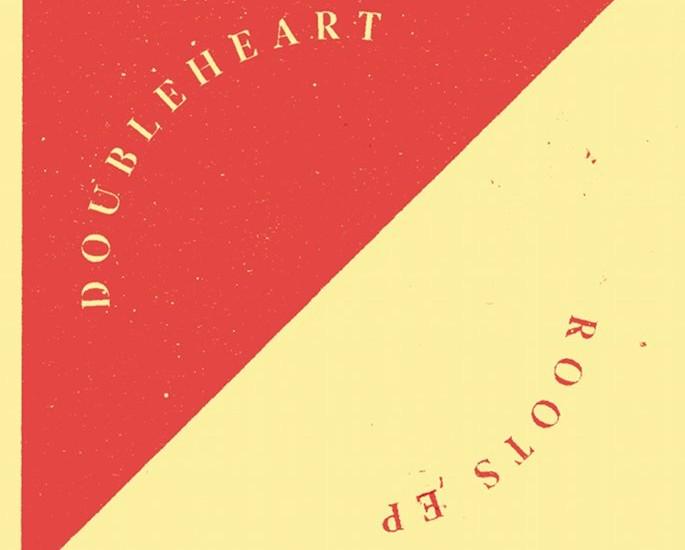 Doubleheart191212