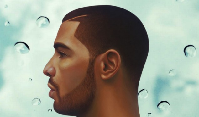 Tuscan Weather? Drake gives you the forecast in your area