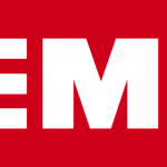 Indie labels cry foul as Universal's bid to take over EMI approved; Parlophone and Mute to be sold off