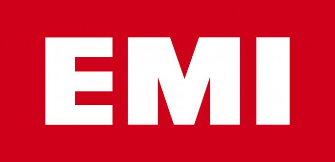 EMI210912