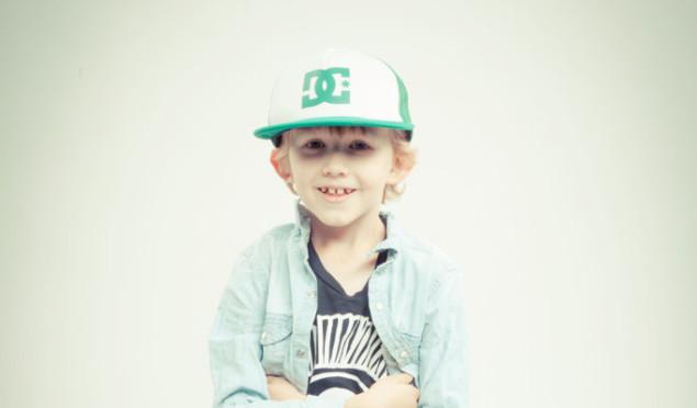 Eeliks:en_Child_Stars