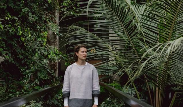 Flako to launch debut album Natureboy at Birthdays
