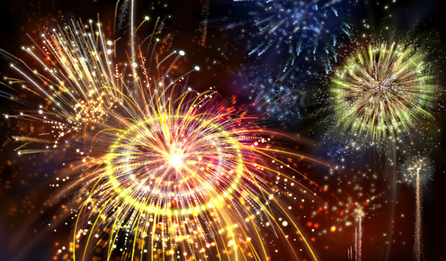 FreeGreatPicture.com-2104-colorful-fireworks