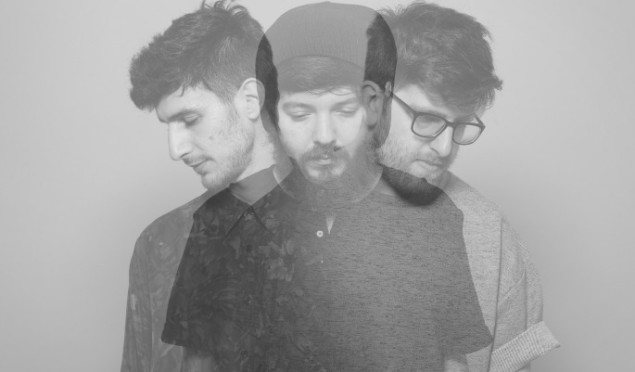 Hear Garden City Movement's sultry 'My Only Love' from forthcoming Modern West EP