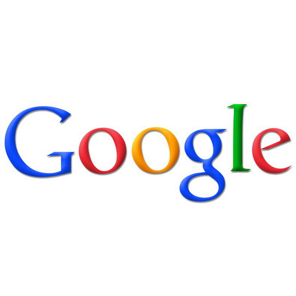 Google severely criticised by UK government for failing to counteract illegal downloading