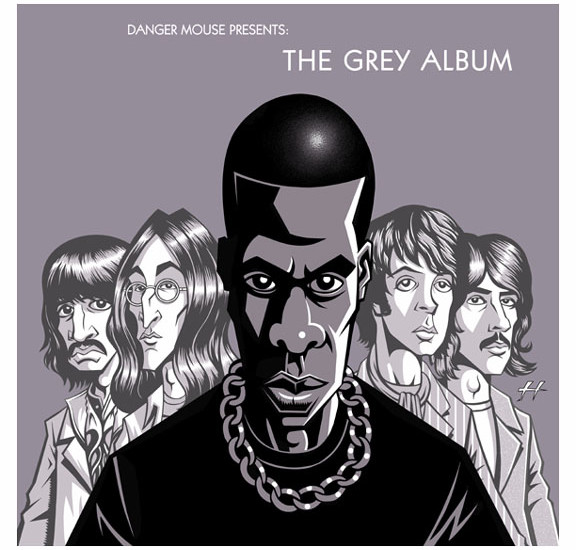 GreyAlbum-11.27.2012