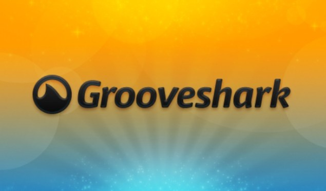 Judge rules against Grooveshark in crucial copyright infringement case