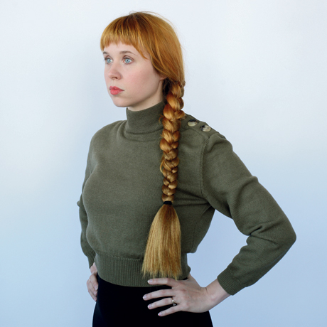 HOLLY_HERNDON-web