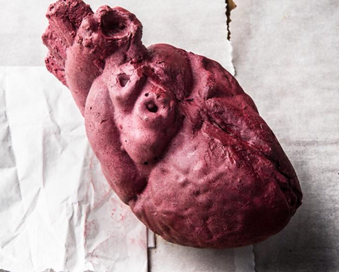 Heart050213