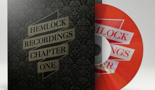 Hemlock Chapter One191112