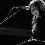Hear Julia Holter's beautiful cover of Italian troubadour Paolo Conte