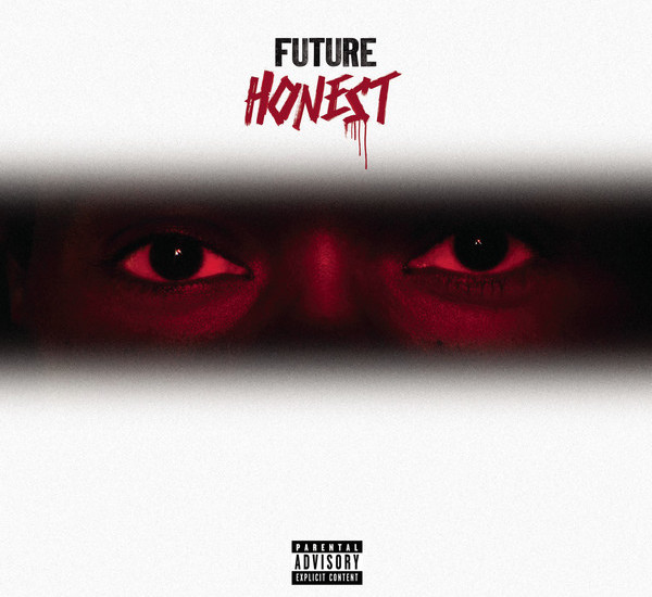 Future - Honest - Review - FACT Magazine