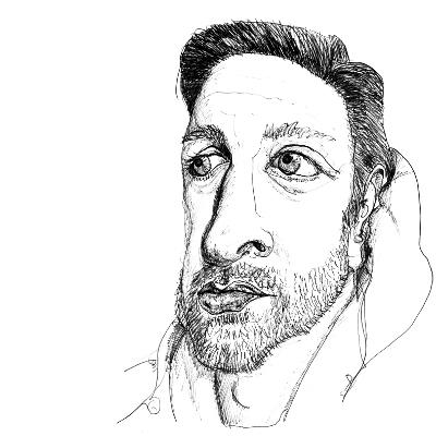 Jon K (400x400)