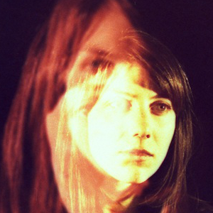 Julia holter loud city song - 8.12.2013