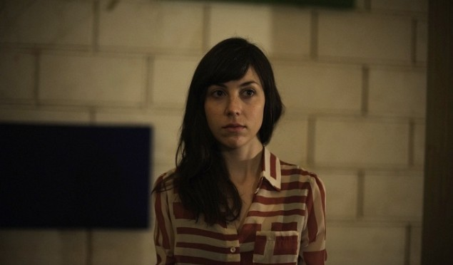 Footnotes: Julia Holter's track-by-track guide to 2013's Loud City Song