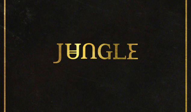 Mysterious Soul Collective Jungle Announces Debut Album On