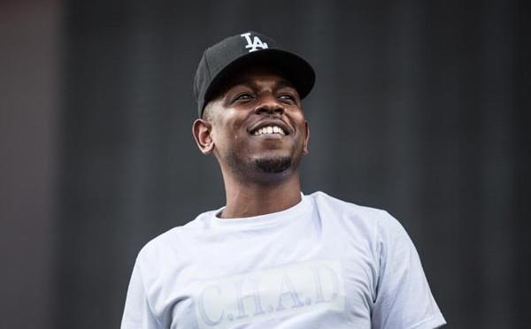 Kendrick Lamar, Slowdive, Todd Terje, Mogwai and more added to Optimus Primavera line-up