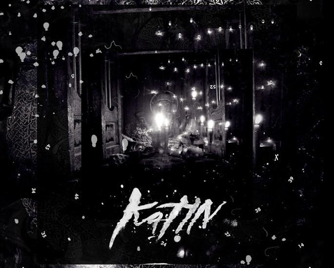 Kahn Cover (One)--2.10.2013